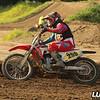 biesecker_racewaypark_071419_1080