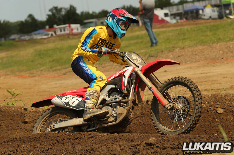 barry_racewaypark_071419_692