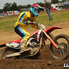 barry_racewaypark_071419_692
