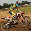 barry_racewaypark_071419_691