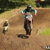 alves_racewaypark_071419_010