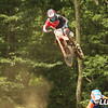 barry_racewaypark_071419_464