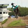 alves_racewaypark_071419_577