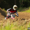 baldwin_racewaypark_071419_1049