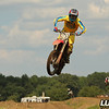 barry_racewaypark_071419_681