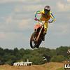 barry_racewaypark_071419_681