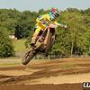 barry_racewaypark_071419_999