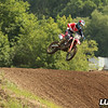 barry_racewaypark_071419_152
