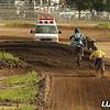 barry_smith_racewaypark_071419_1001