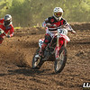baldwin_curry_racewaypark_071419_1026