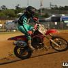 alves_racewaypark_071419_1073