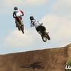 barry_sweeney_racewaypark_071419_556