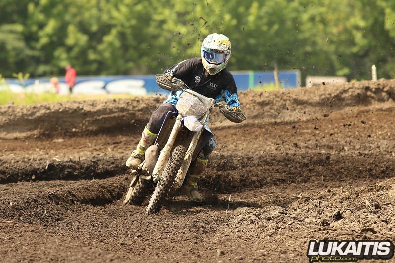 amato_racewaypark_071419_218