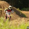 baldwin_racewaypark_071419_1048