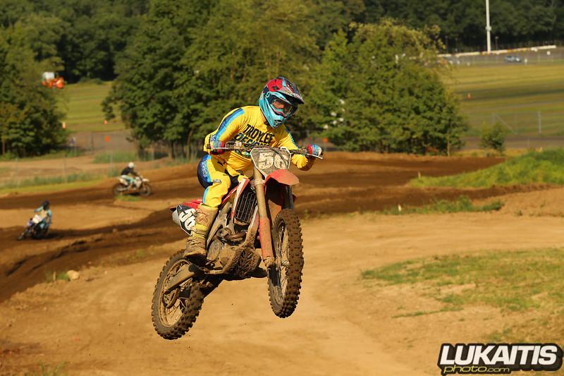 barry_racewaypark_071419_972