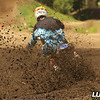 amato_roost_racewaypark_071419_762