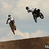 barry_sweeney_racewaypark_071419_542