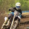 amato_racewaypark_071419_196
