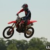 barry_racewaypark_071419_146