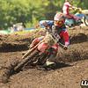 biesecker_racewaypark_071419_104
