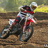 baldwin_racewaypark_071419_1037