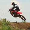 barry_racewaypark_071419_532