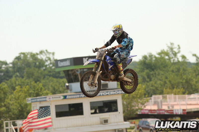 amato_racewaypark_071419_182