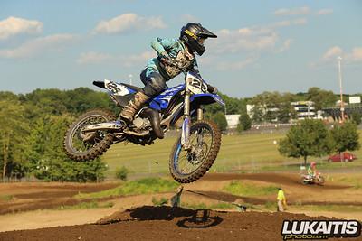 Raceway Park Motocross  - 7/14/19