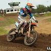 bill_racewaypark_071419_699