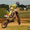 barry_racewaypark_071419_973