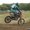 alves_racewaypark_071419_1068