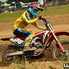 barry_racewaypark_071419_693
