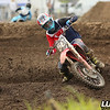 barry_racewaypark_071419_471