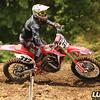 baldwin_racewaypark_071419_513