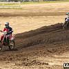 barry_smith_racewaypark_071419_158