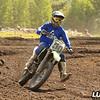 biondo_racewaypark_082519_954