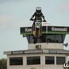 cabal_racewaypark_082519_1170
