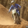 biondo_racewaypark_082519_1022