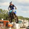 britton_racewaypark_082519_697
