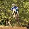 biondo_racewaypark_082519_1036