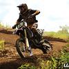 burke_racewaypark_082519_553