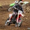 baldwin_racewaypark_082519_210