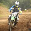 bitzer_racewaypark_082519_436