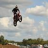 baldwin_racewaypark_082519_680