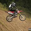 alves_racewaypark_082519_405