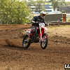 baldwin_racewaypark_082519_224