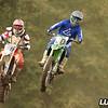 biondo_olsen_racewaypark_082519_312