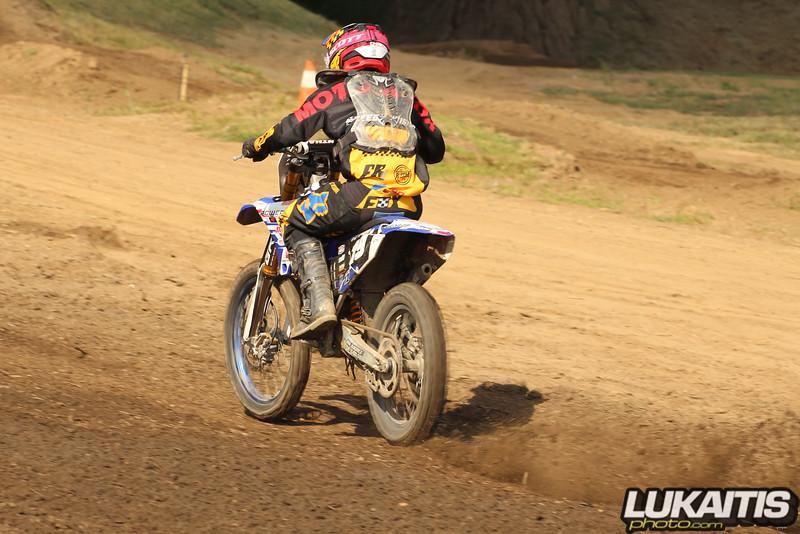 burke_racewaypark_082519_953