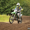 bitzer_racewaypark_082519_595