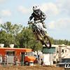 cabal_racewaypark_082519_647